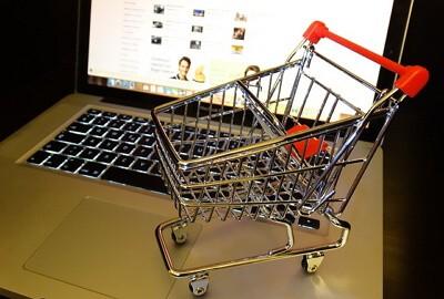 """אתרי קניות בחו""""ל"""